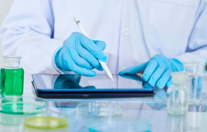 Se detectan anualmente más de 12.000 nuevos casos en nuestro país de cáncer de cabeza y cuello.